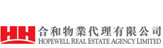 Hopewell Real Estate Agency Ltd.